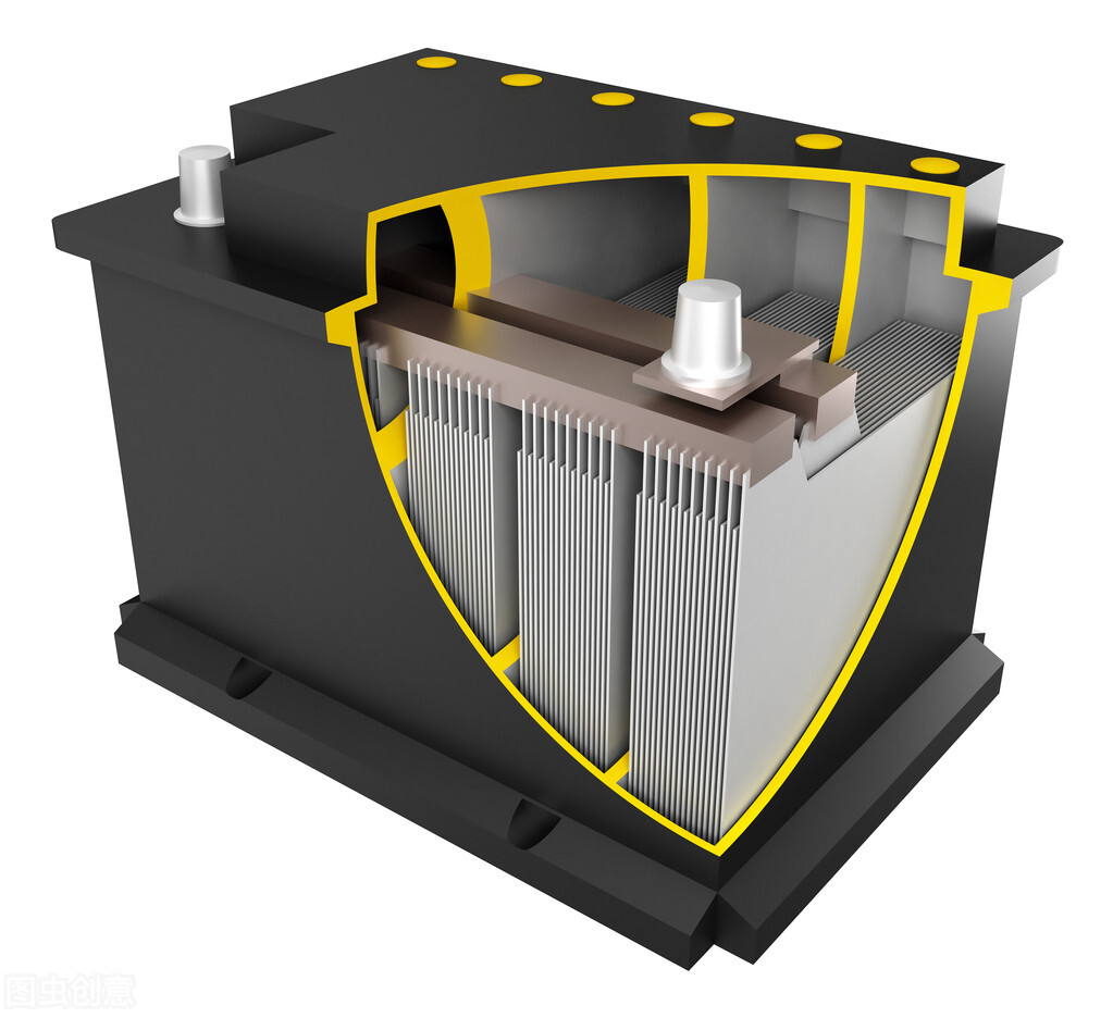 低速电动车新规出台后,铅酸电池会被锂电池全面取代吗?
