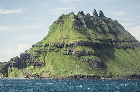 c5b85dbf09824e08bc3469bf594a76b9?from=pc - 法罗群岛——探秘大西洋最后的遗世秘境