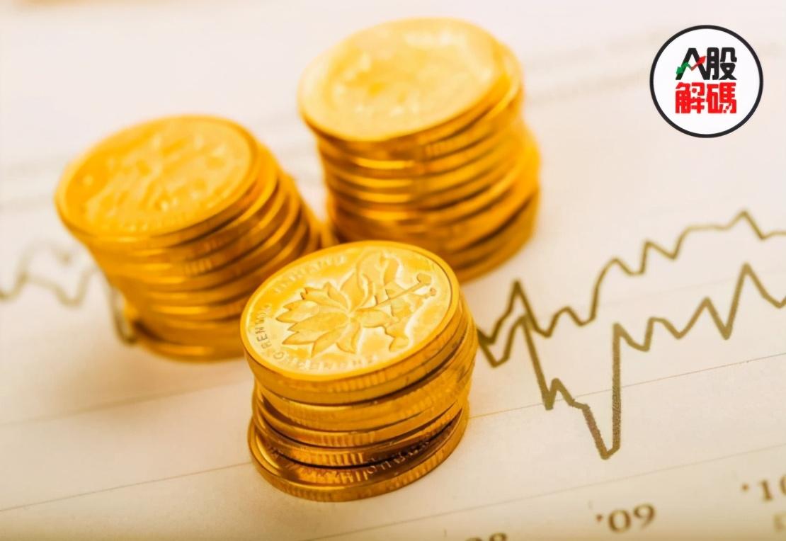 A股探底回升创业板涨0.65%金融白酒股补跌短期指数承压明显