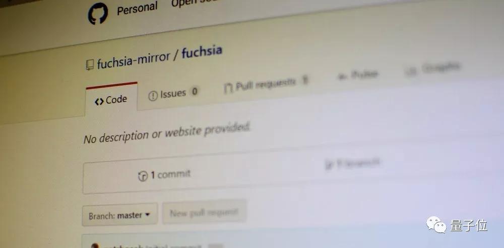 谷歌向公众开放Fuchsia操作系统,华为鸿蒙与之对标