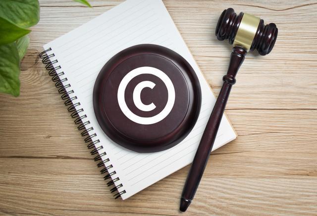 什么是專利戰略?如何做好專利戰略?