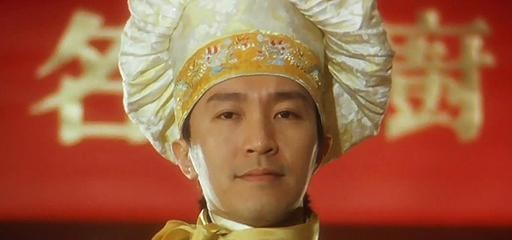 《排爆手》即将来袭,刘烨于荣光在线飙戏,女主是你们熟悉的女神