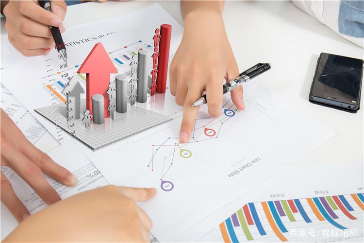 建設工程強制招標的范圍有哪幾類?