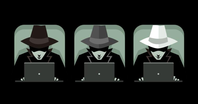 白帽与黑帽与灰帽SEO:有什么区别?