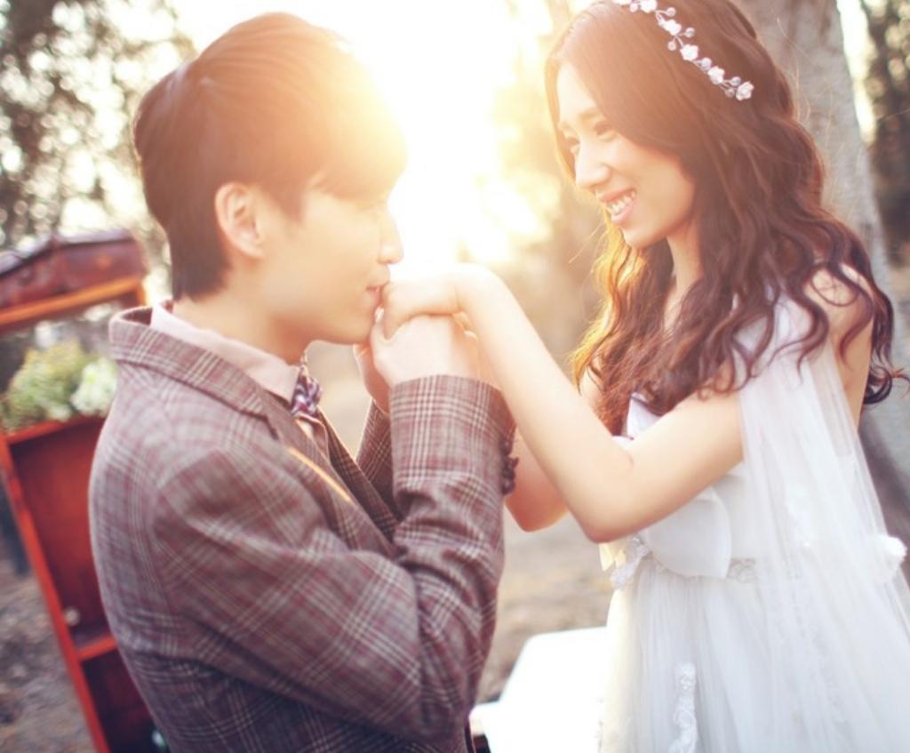 """结婚后才明白的道理:恋爱和婚姻是两码事,""""门当户对""""太重要"""