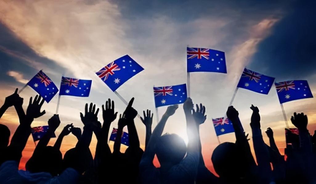 澳洲太缺人了!这三大群体成澳洲移民吸引重点,获签率暴增