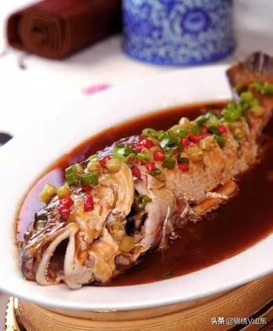 端午节教你做17道好吃又好做的鲜香小炒,色泽诱人,好吃又实惠 美食做法 第11张
