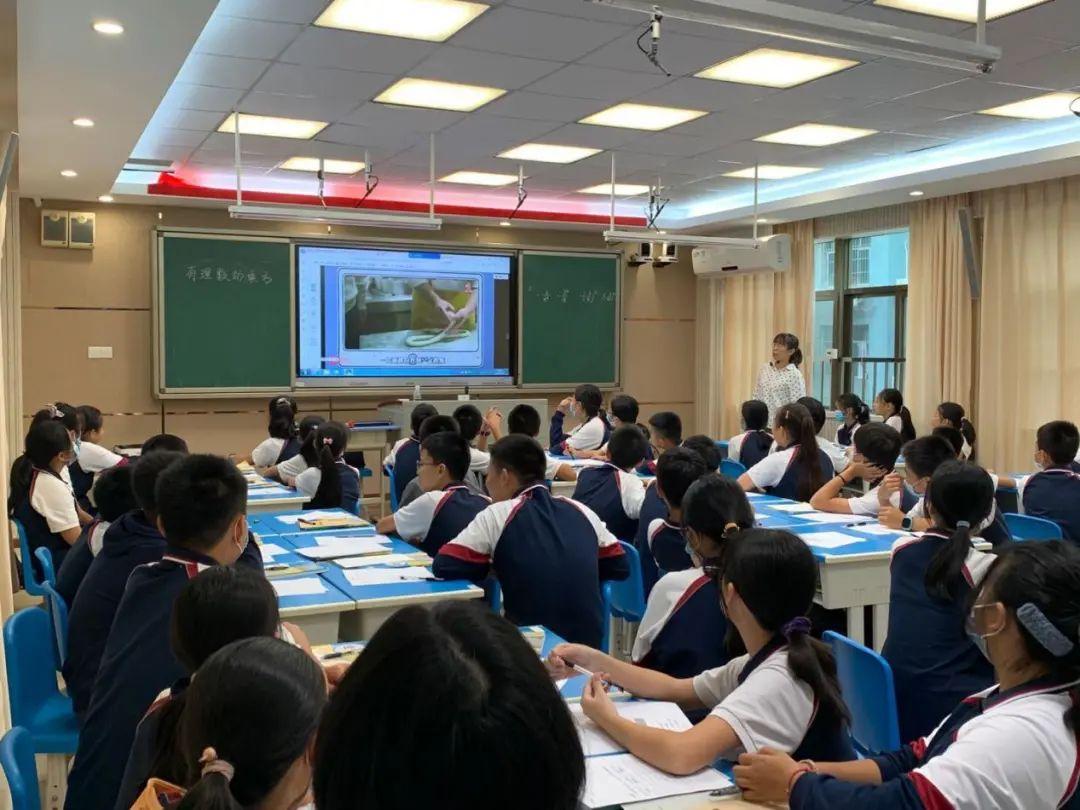 """爱学堂走进珠海市金湾区""""学堂教师宝""""应用培训让课堂更高效"""
