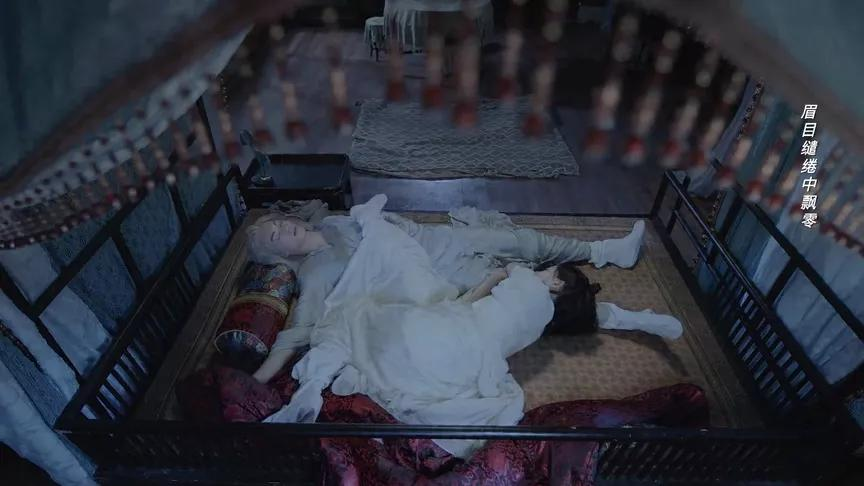 《遇龙》又一部烂剧无疑,硬着头皮看了4集,简直尬到不行
