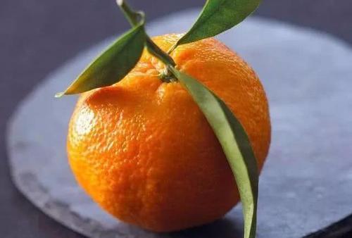 """吃橘子到底是""""上火""""还是败火?今天告诉你3种吃法,不用顾忌"""