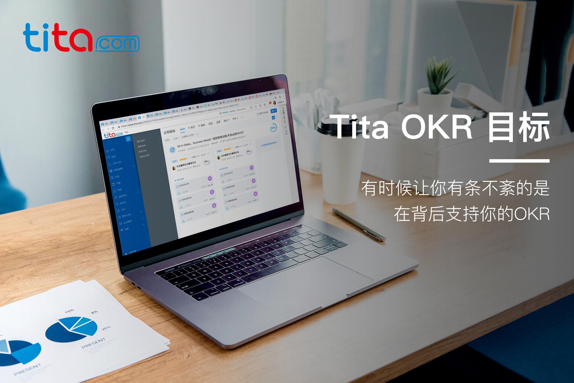 应用OKR之前,先普及下OKR历史