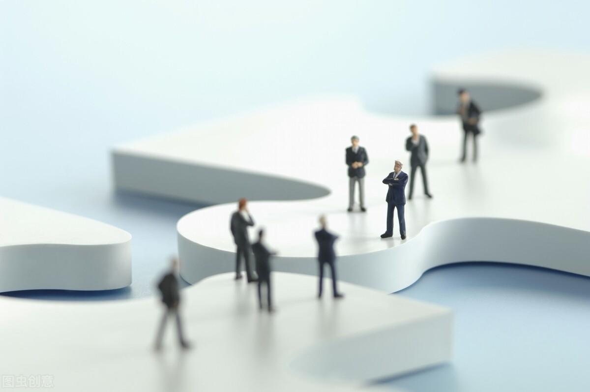 企业如何有效招商?