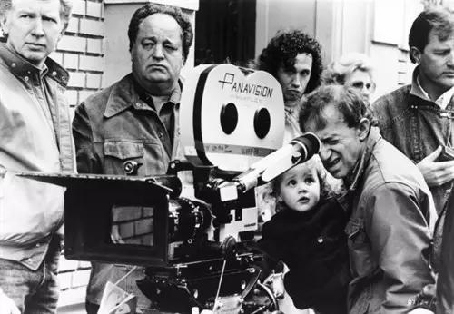 什么樣的人才能當導演?導演需要面對什么