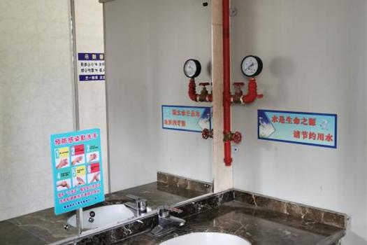 湖南省桑植县:人大机关积极创建节约型机关