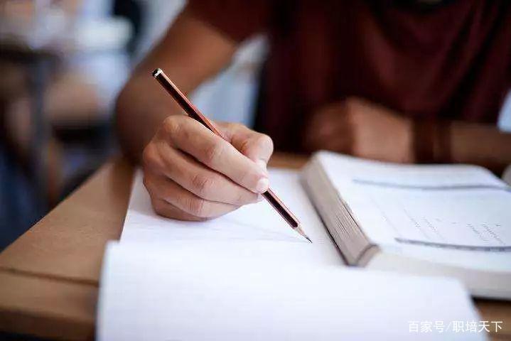 升升学堂:高考报考指导师的社会认可度怎么样?