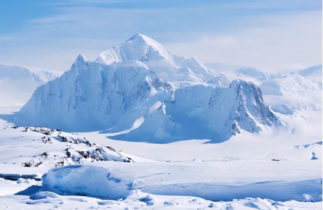 30億年前地球沒有氧氣,生物是如何生存的?科學家終於搞明白了