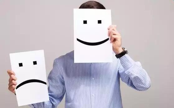 身体的疾病都和心理有关,五种情绪纾解方法!收了吧!