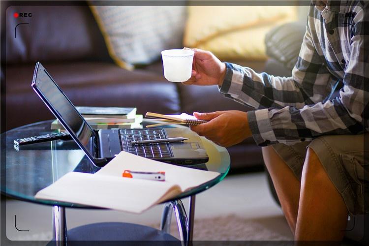 36岁的人实在是不想打工了,想学习一门技术自谋生路,学什么好?