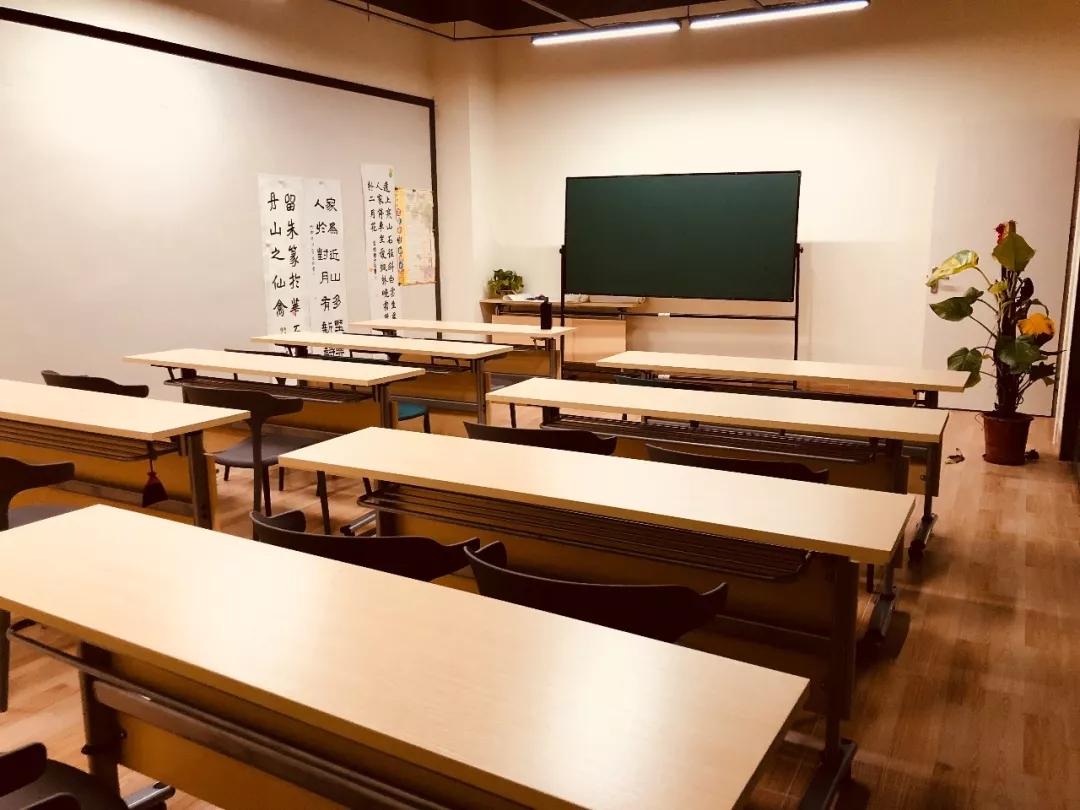 江门市籽瀚素质教育基地2020年双十一续费有惊喜