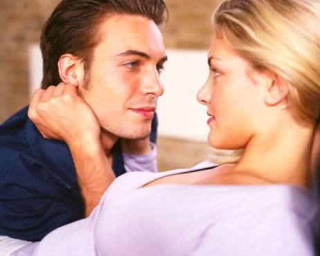 一般人对婚外情的7大错误认知,妻子们要知道