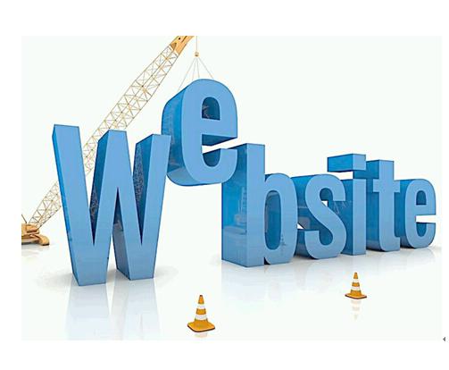 新手如何建设网站的详细步骤讲解