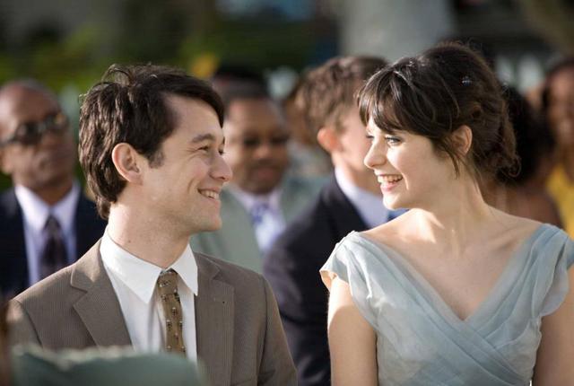 夫妻的爱和情人的爱,有什么区别?