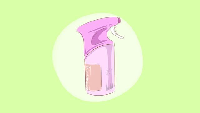 4个实用的清洁小妙招,学会它们,让洁净生活触手可及 家务 卫生 第2张