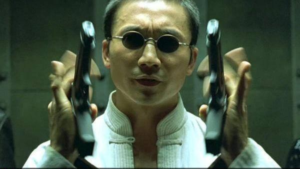 """""""反派专业户""""邹兆龙,拍了部电影得永久分红,子孙后代都躺赚"""