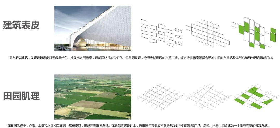 当海绵遇上艺术|深圳光明文化艺术中心