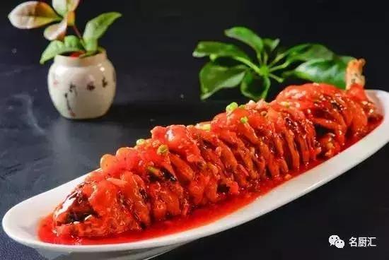 18道特色家常菜 , 为餐厅带来高利润! 特色菜谱 第8张