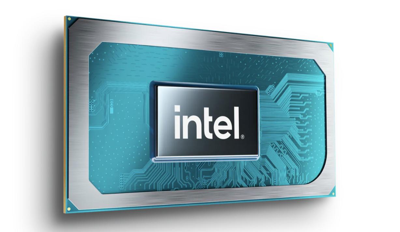 英特尔正式推出第11代Core Tiger Lake-H处理器