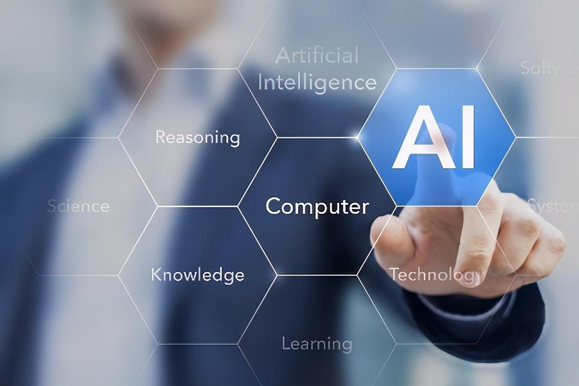 智能语音机器人赋能电销企业