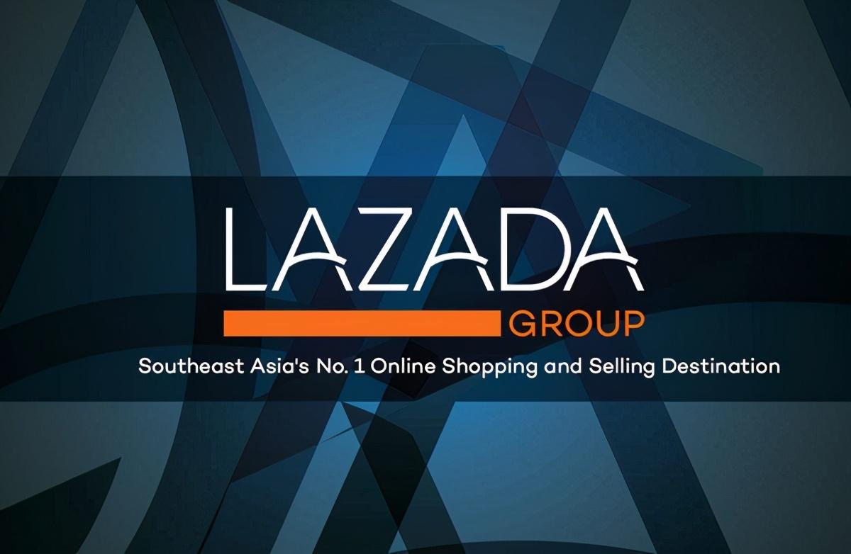 Lazada流量来源与如何获取更多店铺流量?