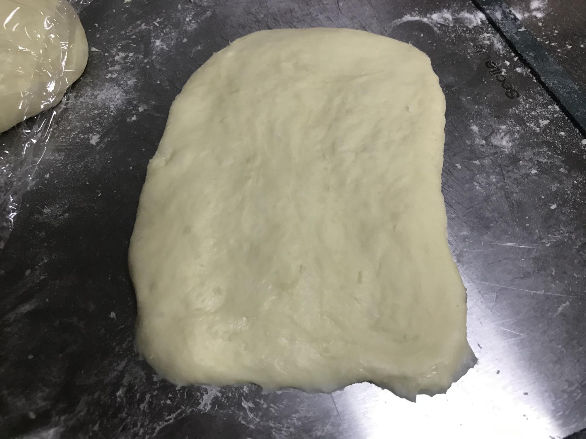 超愛用的麵包配方,只因多加了它,麵包更蓬鬆暄軟,放3天也不硬