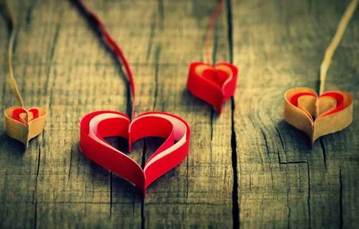 爱的锦囊:心理疏导的方法有哪些 心理调节 第4张