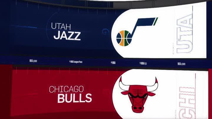 4月3日NBA直播:火箭-凯尔特人,森林狼-灰熊,爵士-公牛