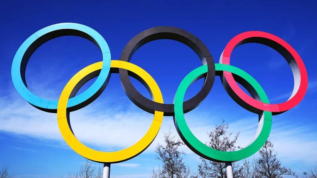 命运多舛的东京奥运会开幕在即,用可视化带你纵览120年奥运史