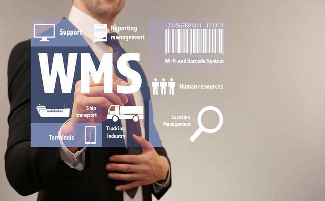 為什麽說MES係統軟件是智慧物流核心,但實施落實很困難