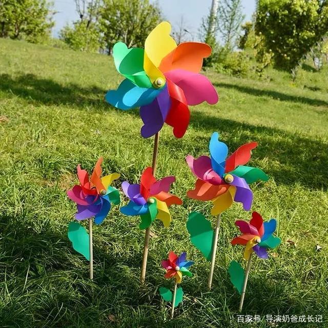 那些让春日亲子出游快乐提升80%的神奇好物