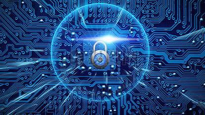 独享代理IP的具有哪些优势?
