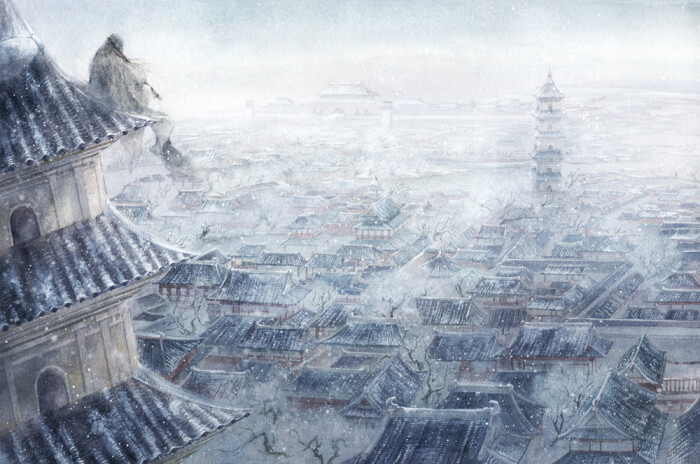 黄玉龙、婉馨、雪野、李春芳、春天诗歌合集选