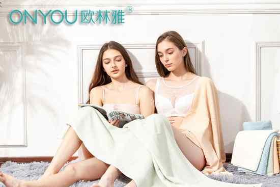 欧林雅竹纤维产品为何这么受欢迎?