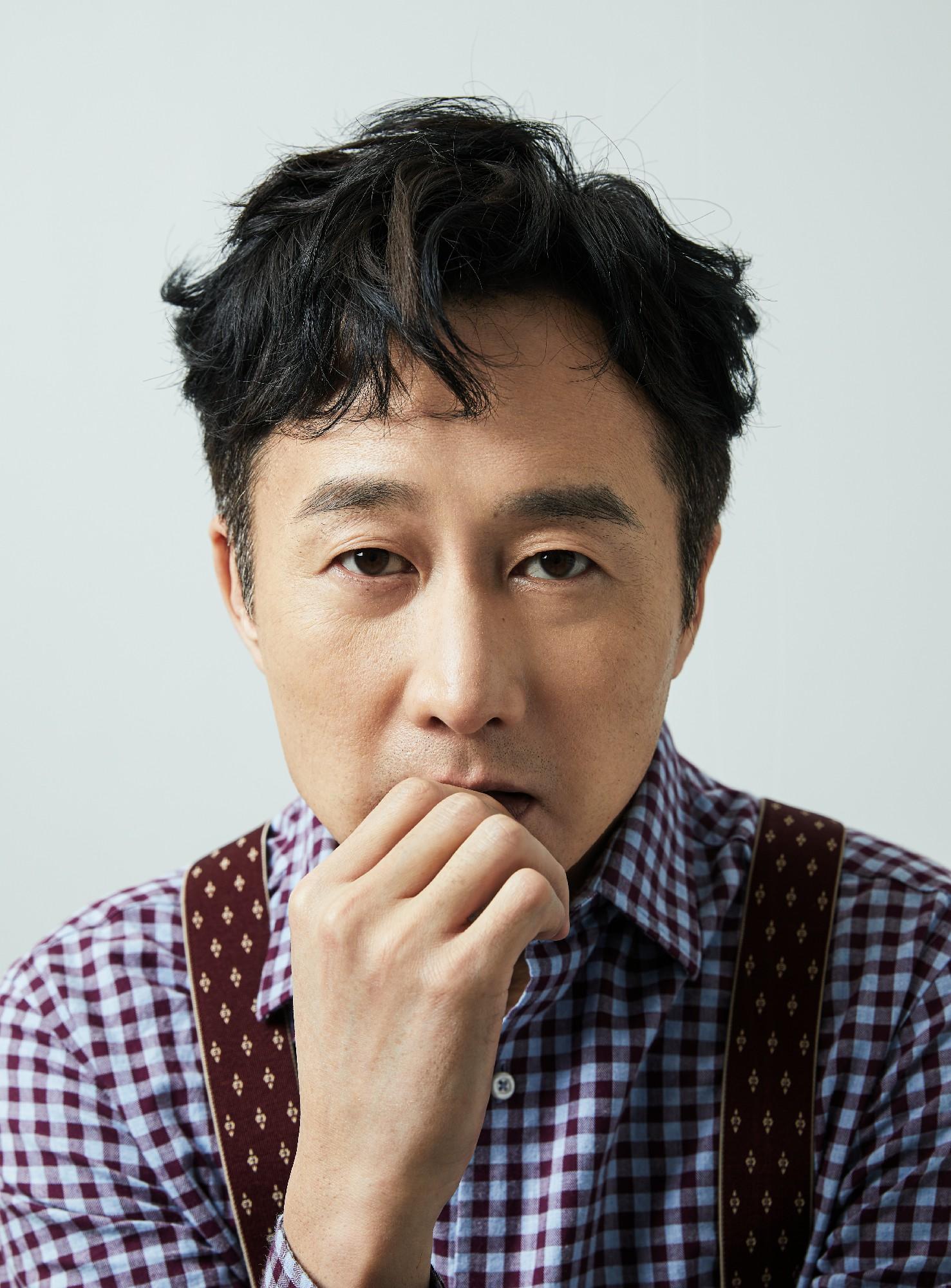 岳旸0804生日快乐 角色多样塑造经典