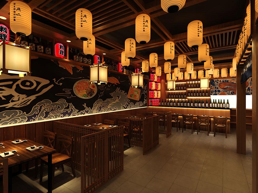 广州的啊本寿司店味道不一般,食材很新鲜,贼好吃