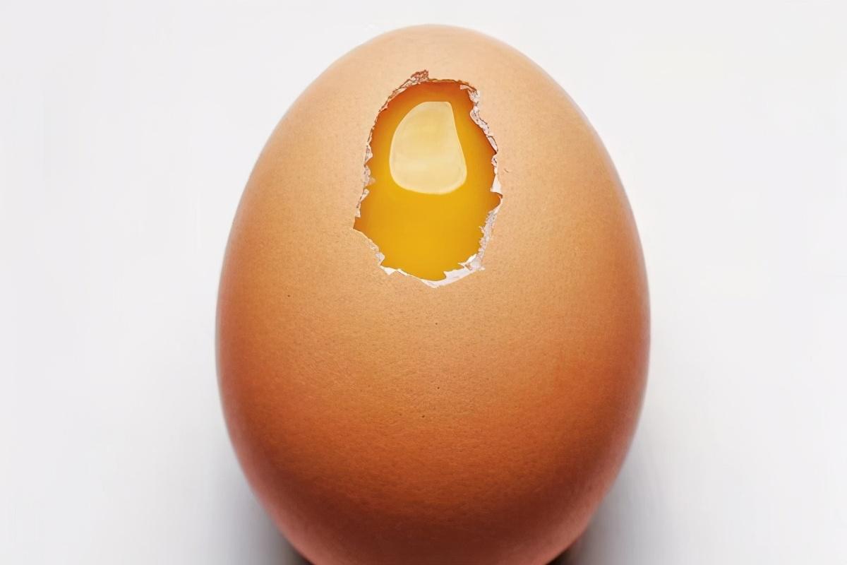 常吃全蛋(含蛋黄)对健康到底是有利,还是不利?医生一文说清楚
