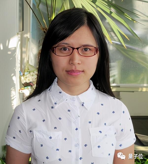 杨强申省梅等AI大咖共谈「跨域学习」,搞定小数据才是王道