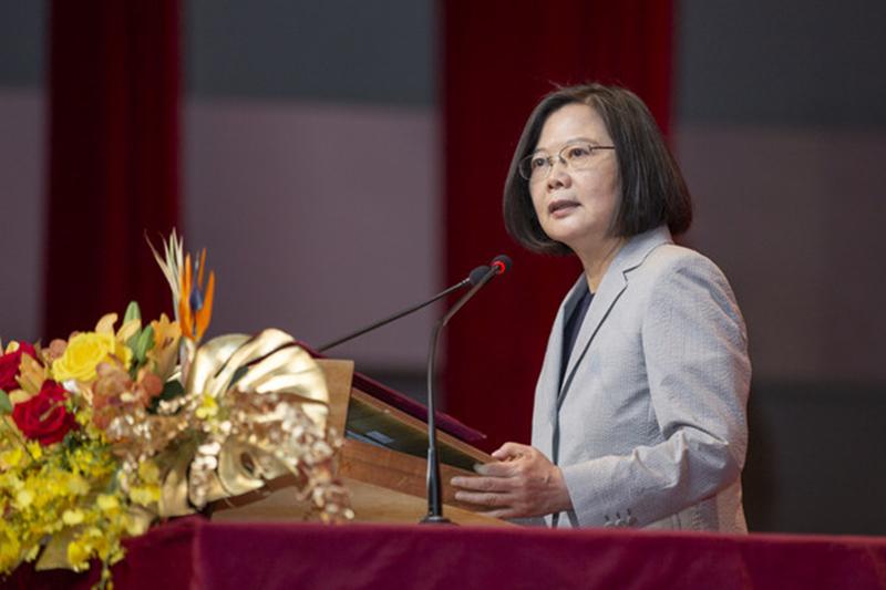 美媒:美国必须学会与强大的中国共存