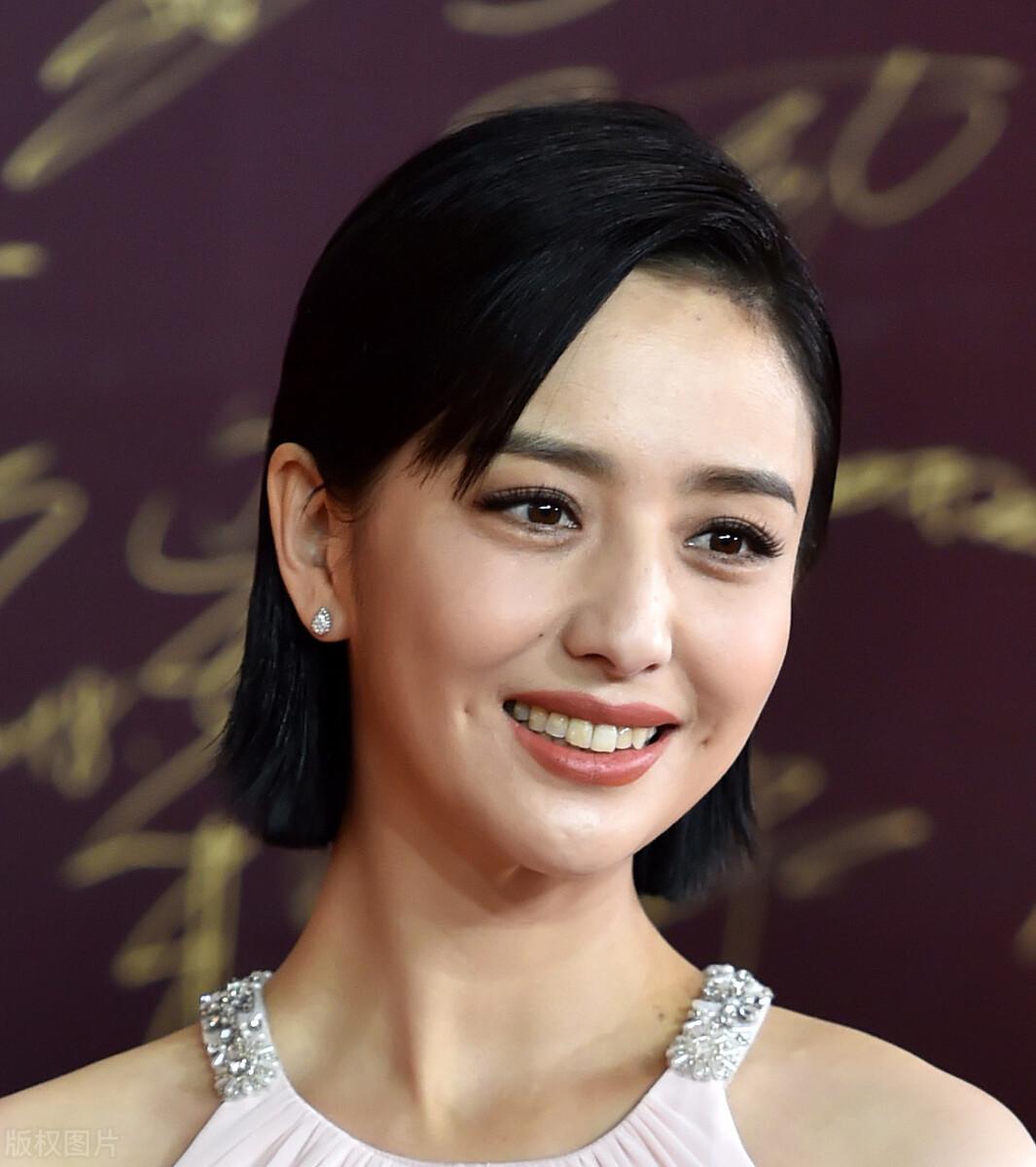 佟丽娅520官宣离婚,与陈思诚发文告别,9年婚姻终究还是爱错了人