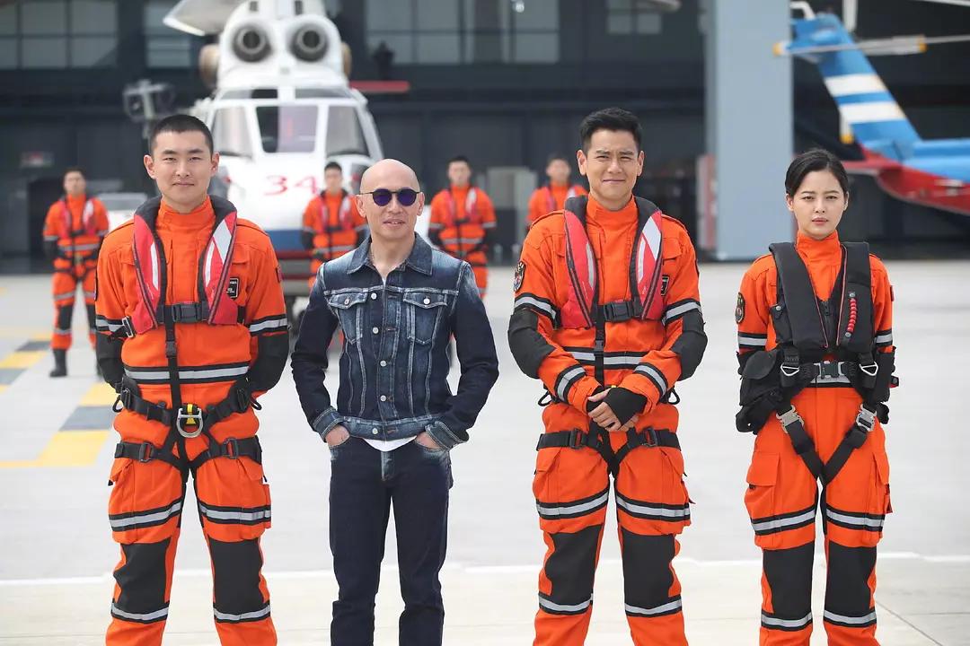 《唐人街探案3》王者归来,2021春节档谁与争锋?