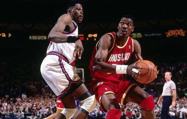NBA单核带队夺冠有多难?翻遍历史74年,只出现过3次